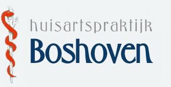 Huisarts Boshoven