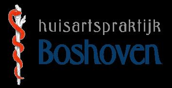 logo-nieuw